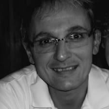 Frédéric님의 사용자 프로필