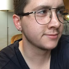 Hudson User Profile