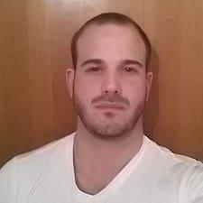 Profilo utente di Renato Geraldo