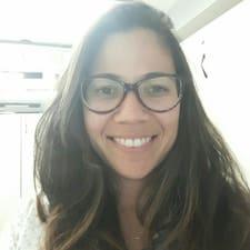 Marina Izabel Kullanıcı Profili