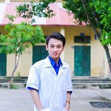 Nhu Nam