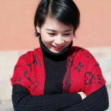 Profil korisnika 雪培