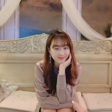 Gawon User Profile