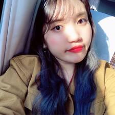 Jiyoung님의 사용자 프로필
