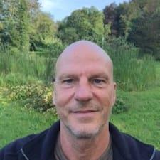 Nutzerprofil von Hans-Peter