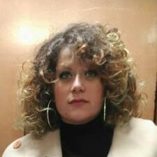 Amada Méndez-的用戶個人資料