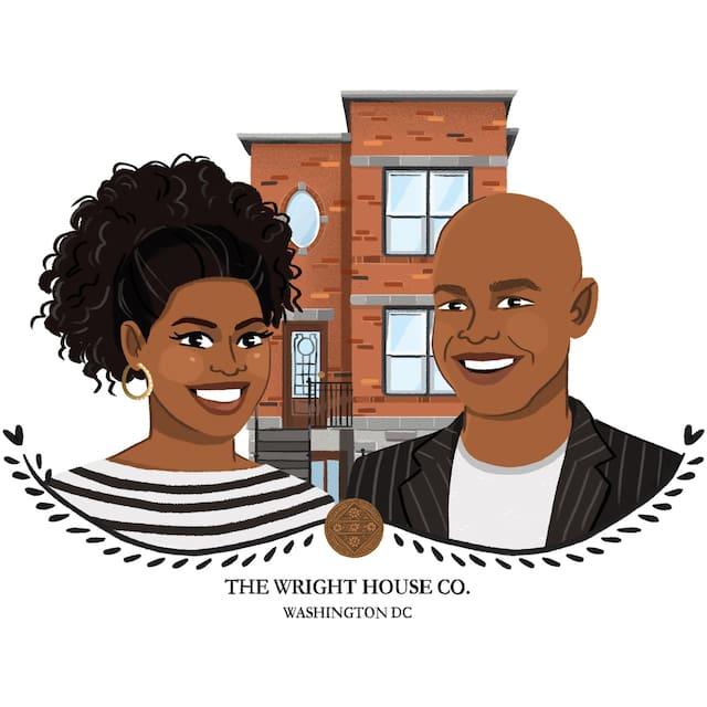 Lovelyn & Sean - Uživatelský profil
