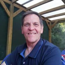 Dennis用戶個人資料
