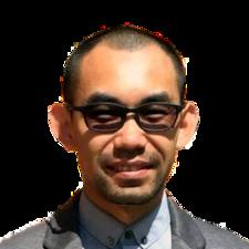 Профиль пользователя Xiang-Tian