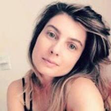 Leiza User Profile