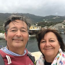 Philippe Et Claudine User Profile