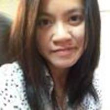 Shuk Ying님의 사용자 프로필