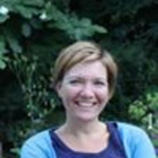 Gerdien User Profile