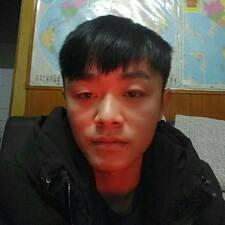 Nutzerprofil von 旺