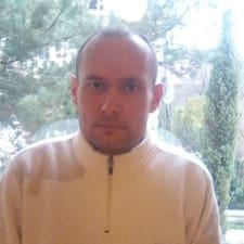 Николай10