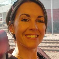 Leilani - Profil Użytkownika
