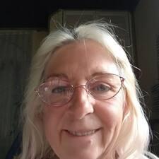 Christella Brugerprofil