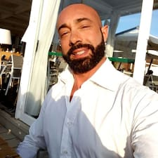 Gianfrancoさんのプロフィール