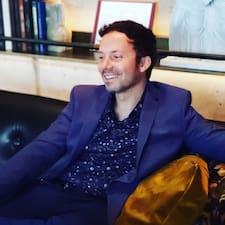 Frekari upplýsingar um Phillipe