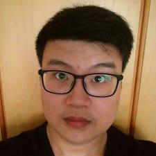嘉玮 - Profil Użytkownika