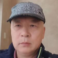 Sun님의 사용자 프로필