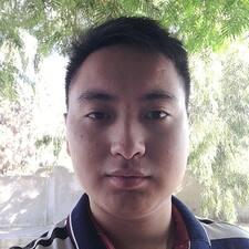 Xiaokui User Profile