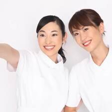 Takahiro Kullanıcı Profili
