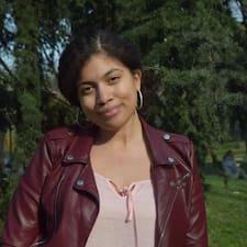 Romary User Profile