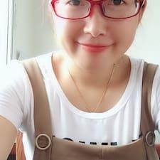Profil utilisateur de 争芳