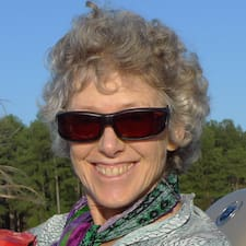 Gail Kullanıcı Profili