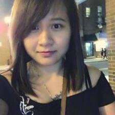 Profil korisnika Ngan Kim