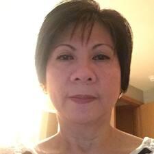 Arleen Kullanıcı Profili