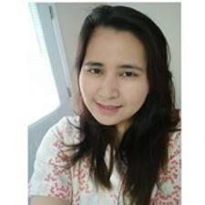 Nicole Anne User Profile