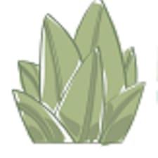 Podere User Profile