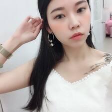 龍伍 User Profile