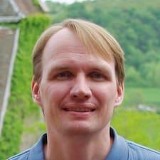 Petri User Profile