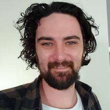 Collin User Profile