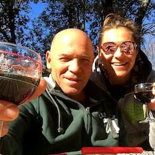 Chris Et Aurélie Kullanıcı Profili