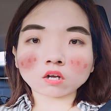 Profilo utente di 思晴