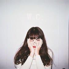 신향 - Profil Użytkownika
