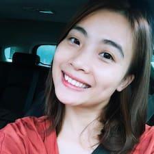Profilo utente di Yan