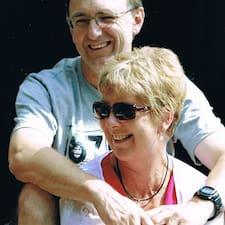 Steve And Sue ist ein Superhost.