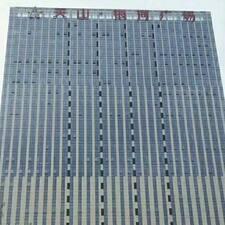 Profilo utente di 国明