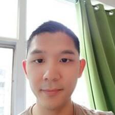 Liangkaiさんのプロフィール