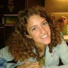 Celeste M. Kullanıcı Profili