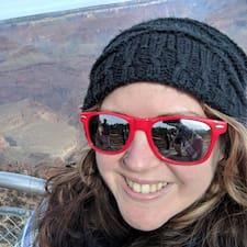 Beth Ann User Profile