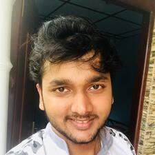 Niran - Profil Użytkownika