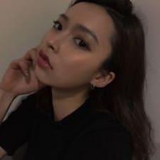 Jung Yun Kullanıcı Profili