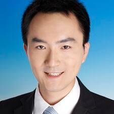 Fengqi User Profile