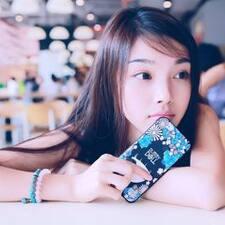 Nutzerprofil von 曼浩